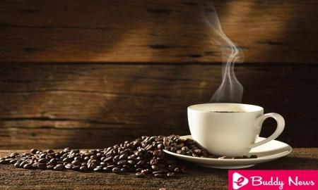 Consuming Coffee Daily - Good Or Bad - ebuddynews