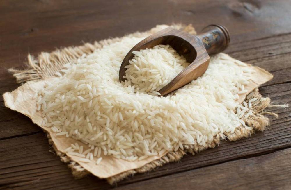 Top 8 Foods Rich In Carbohydrates To Include In Your Diet - ebuddynews