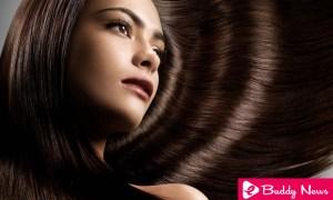 7 Natural Home Remedies For Healthy Hair - ebuddynews