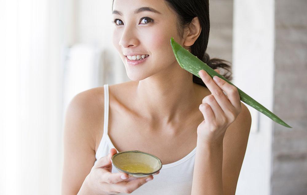 5 Amazing Benefits Of Aloe Vera For Health - ebuddynews