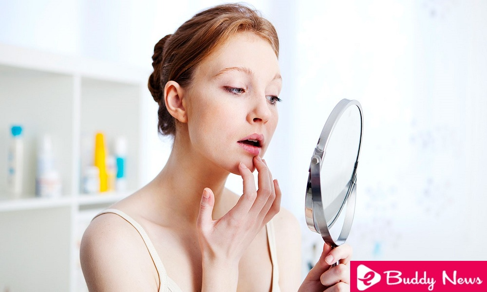 4 Best Natural Remedies For Cold Sore - ebuddynews