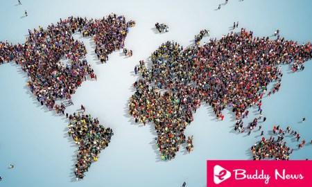 Climate Change Could Affect Human Fertility - eBuddy News