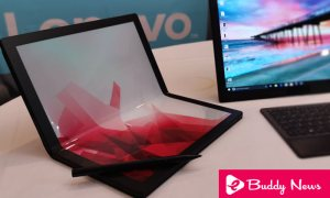 ThinkPadX1 - eBuddy News