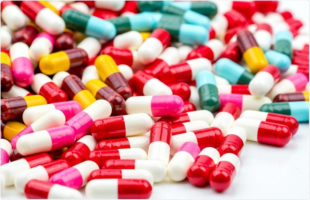 Avoid Antibiotics - eBuddynews