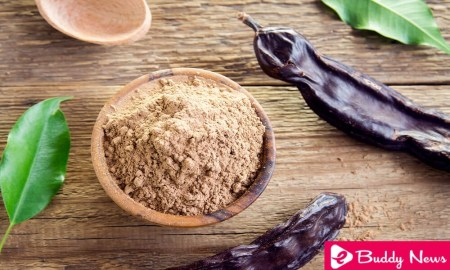6 Interesting Carob Flour Benefits and Properties - eBuddynews