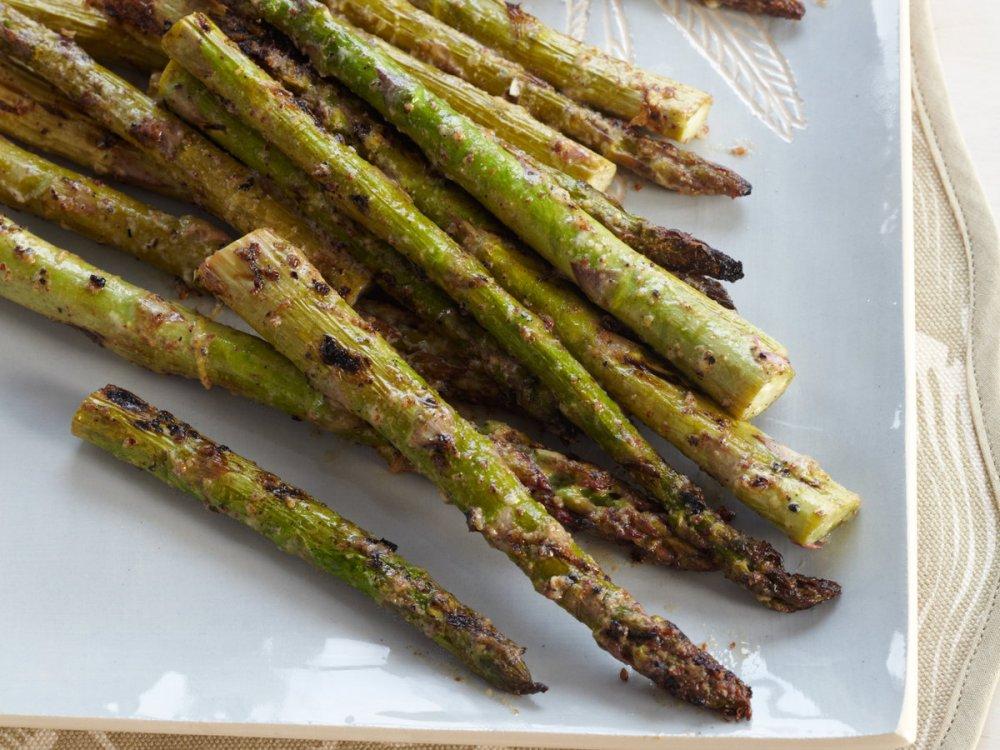 Asparagus Makes Our Urine Smell Bad - eBuddynews