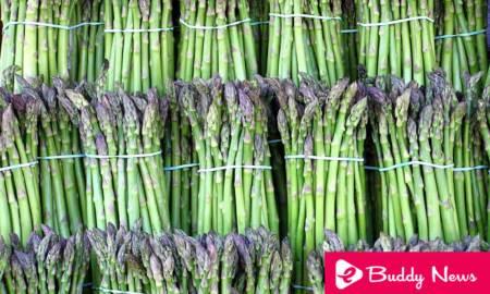 Eating Asparagus Makes Our Urine Smell Bad - eBuddy News