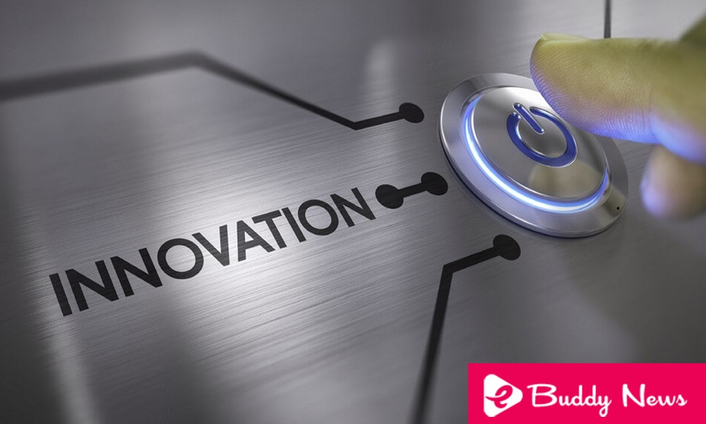 Five Simple Proposals To Generate Innovation In Your Company - eBuddy News