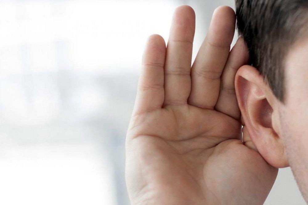 Treating Hearing Loss - eBuddynews
