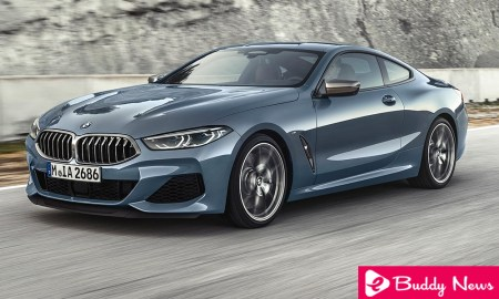 BMW Diesel Defends And Says Electrification Is Exaggerated - eBuddy News