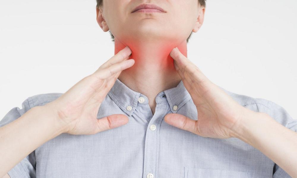 Causes of Odynophagia - eBuddy News