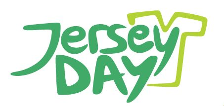 Image result for jersey day clipart