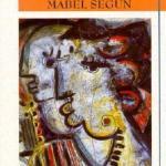 Book Review: The Surrender – Mabel Segun