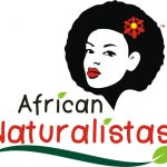 Writer's Diaries: How Natural Hair Blogging Paved The Way