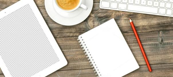 Writer's Diaries: How Routine Kills Creativity