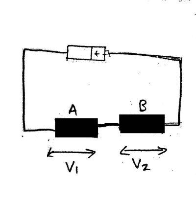 solar panel connection diagram on wiring solar cells diagram