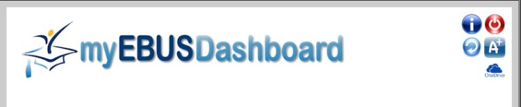 Report Cards - Dashboard