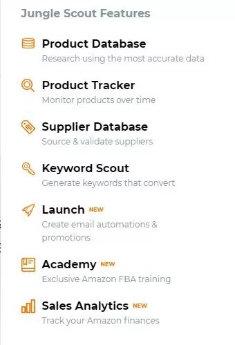 Amazon Product Tracker