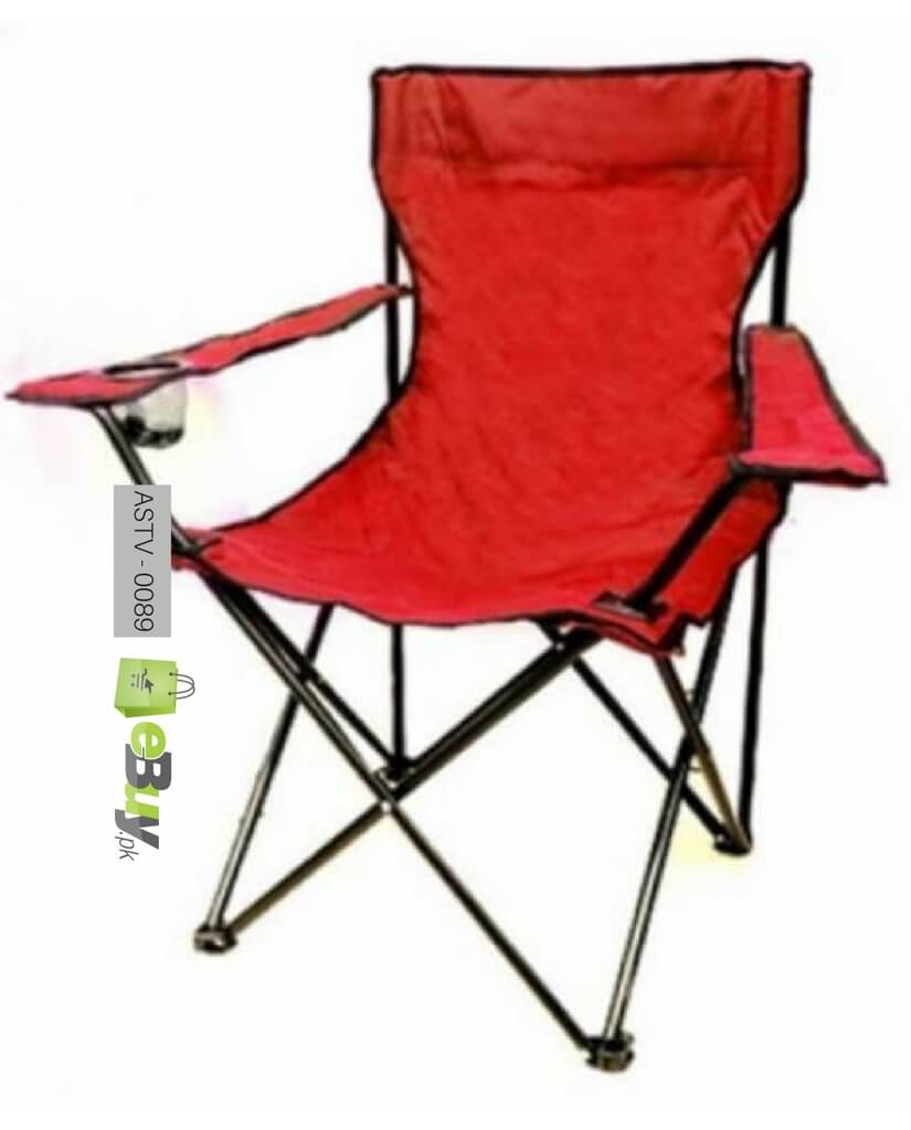 Beach Folding Chairs Folding Chair For Camping And Beach