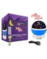 Buy Night Light Baby Projector Lamp Online in Pakistan ...