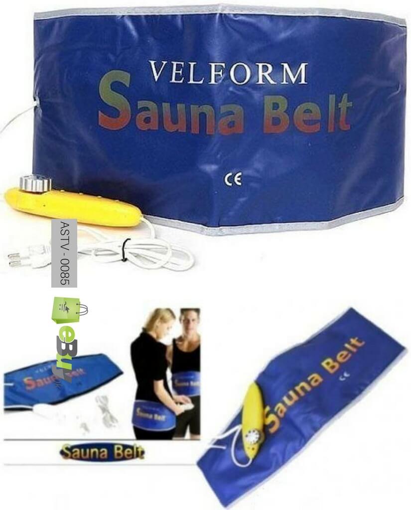 Buy Sauna Belt FItness Belt Online in Pakistan  eBuypk