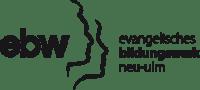 Evangelisches Bildungswerk Neu-Ulm Logo