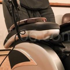 Ec 06 Massage Chair Hammock Swing Stand Diy Bestmassage Ec-06c Assembly - Review