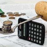 Objectif : Réduire ses dépenses