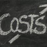 Les méthodes de calcul du coût de revient