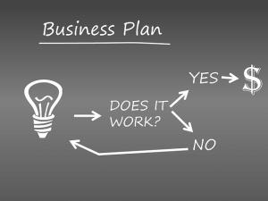 fonds stratup, business plan finance, financement, controle de gestion