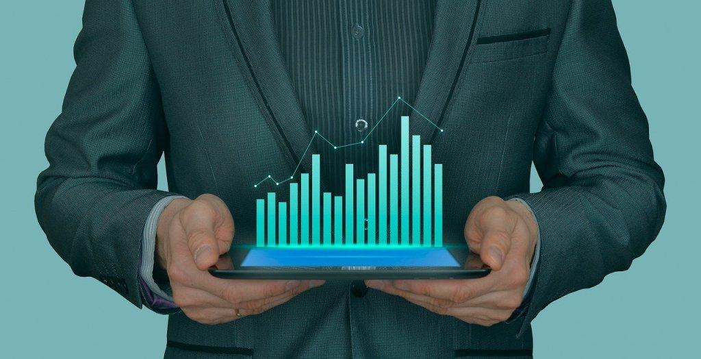 Business intelligence : quelle évolution du métier de contrôleur de gestion ?