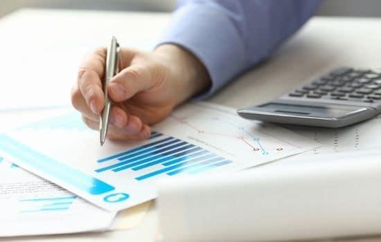 Economie contrôle de gestion, externalisation contrôle de gestion, consultant contrôle de gestion