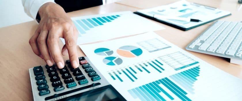 Comment faire des économies en entreprise, économie entreprise, réduction de coûts