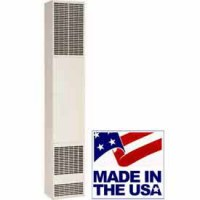 Boilers, Furnaces, Hydronic Accessories | Furnaces ...