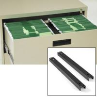 File Cabinets | Lateral | Front To Back Bars For Lateral ...
