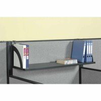 Office Partitions & Room Dividers | Office Partition ...