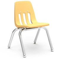 School Furniture | Classroom Chairs | Virco 9012 Classic ...