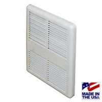 Electric Wall Heaters at Global Industrial