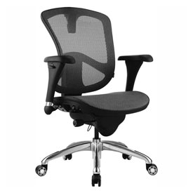 Bevco Chairs