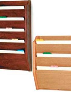 Wooden mallet medical chart  legal size file holders also at global industrial rh globalindustrial