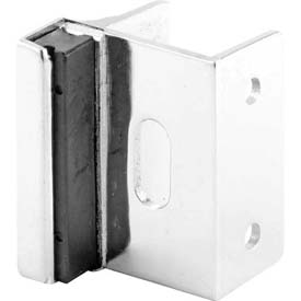 Bathroom Partitions Replacement Hardware Strike