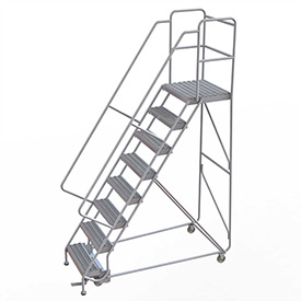 Electrical Ladder Safety, Electrical, Free Engine Image