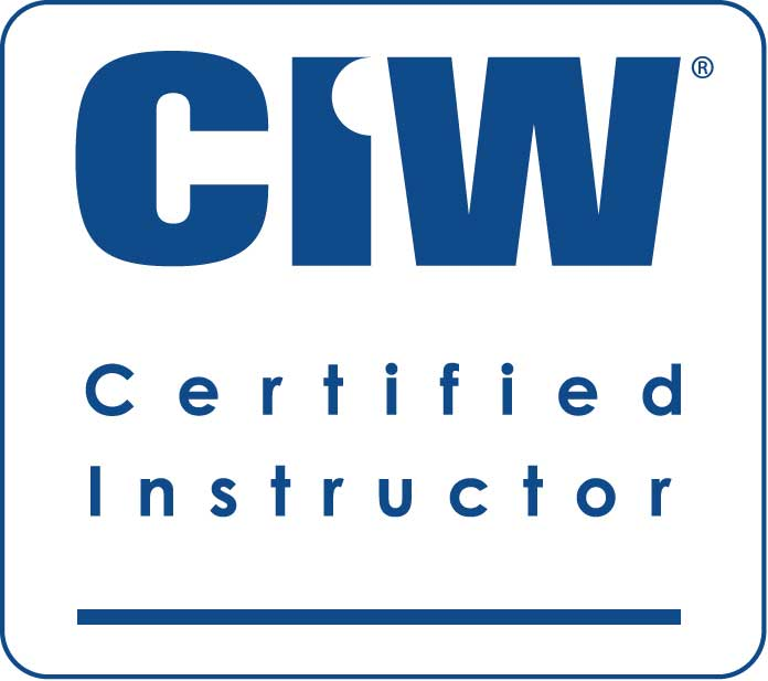 CIS Certified Instructor