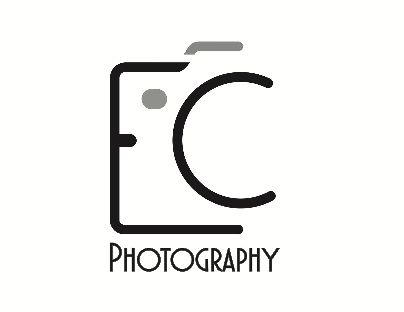 about ec ec photography