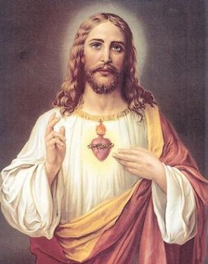 8319~Sagrado-corazon-de-Jesus-Posters.jpg