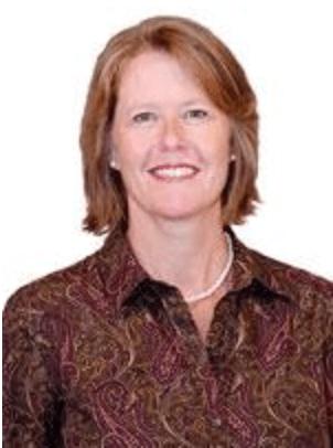 Paula Dixon