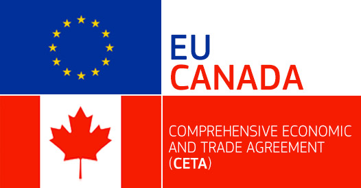 Image result for ceta