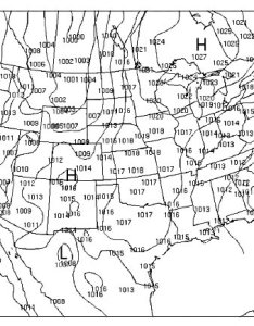 Weather map for exercise also archived environment and climate change canada rh ec gc