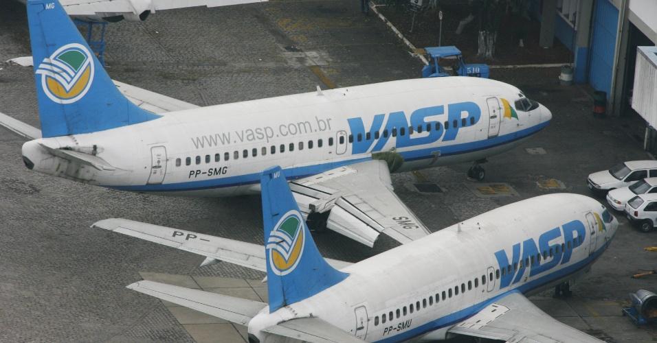 https://i0.wp.com/ec.i.uol.com.br/economia/2012/10/31/aviao-da-companhia-aerea-vasp-1351706692764_956x500.jpg
