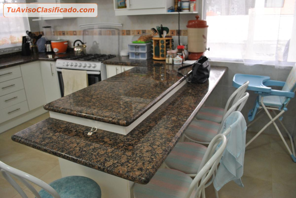 Muebles Cocinaclosetpuertas Termolamindas Granito